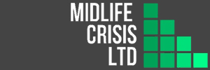 logo midlifecrisisltd.com MIDLIFE CRISIS LTD
